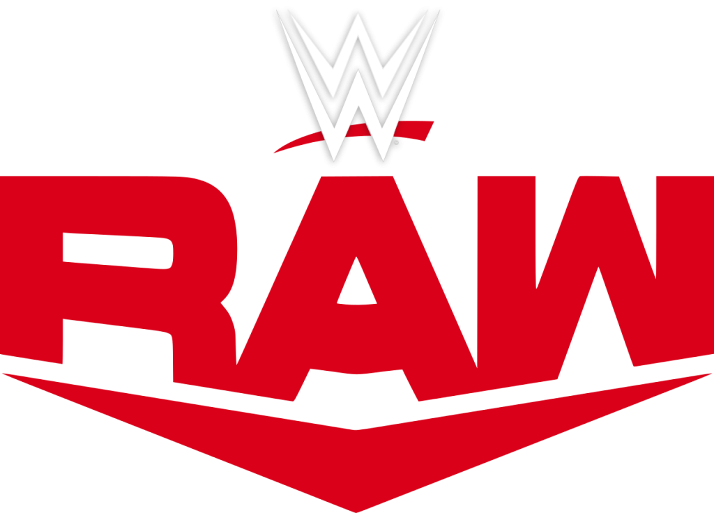 Reality Show WWE RAW Mendobrak Pakem Acara Gulat