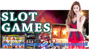 Sisi Positif Bermain Judi Slot Online